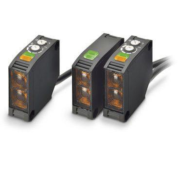 Új, infravörös E3JK típusok