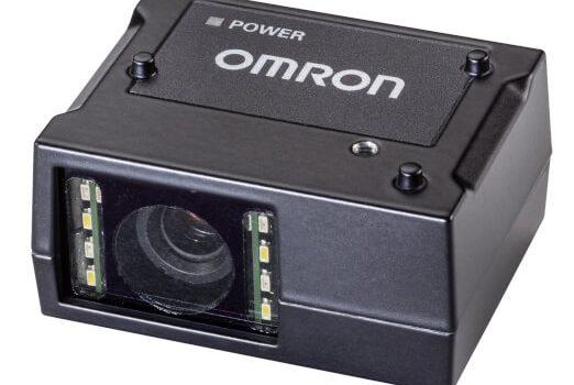 Új MicroHAWK V/F sorozatú intelligens kamerák